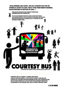 Courtesy Bus Flyer Front lo res 2
